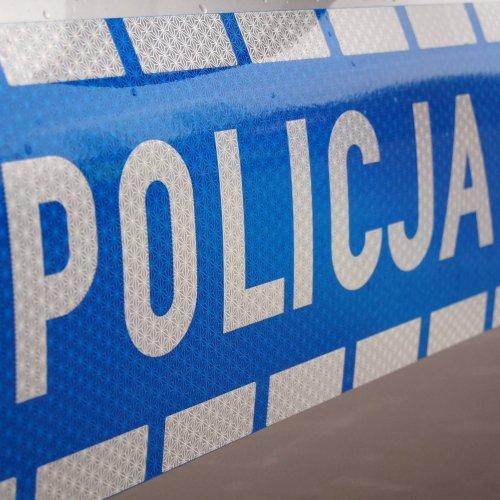 """Kolejne oszustwo """"metodą na wnuczka"""". Małopolska Policja przestrzega i apeluje o ostrożność"""