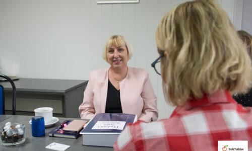 Darmowa pomoc doradców podatkowych